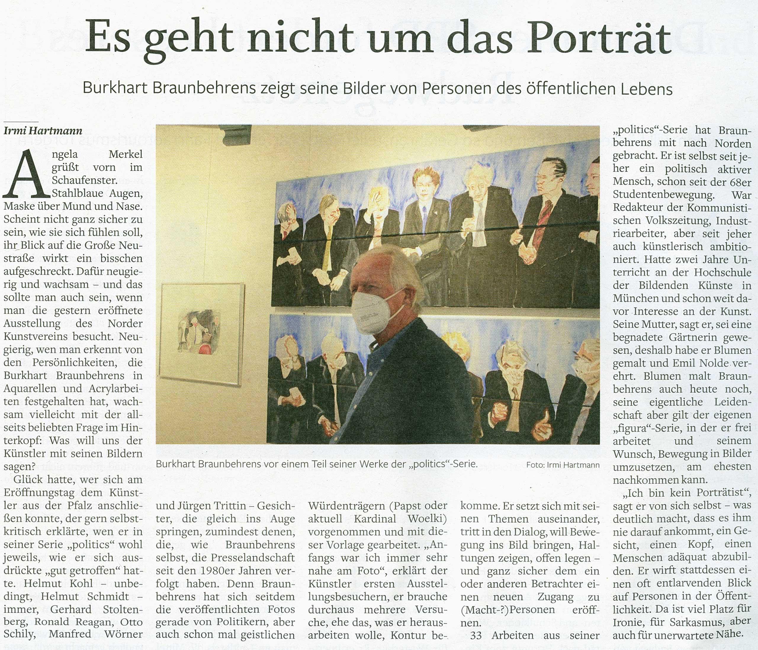 Braunbehrens_Kurier-(3)